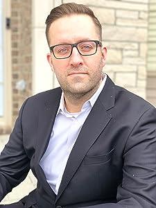 Ken Burbary