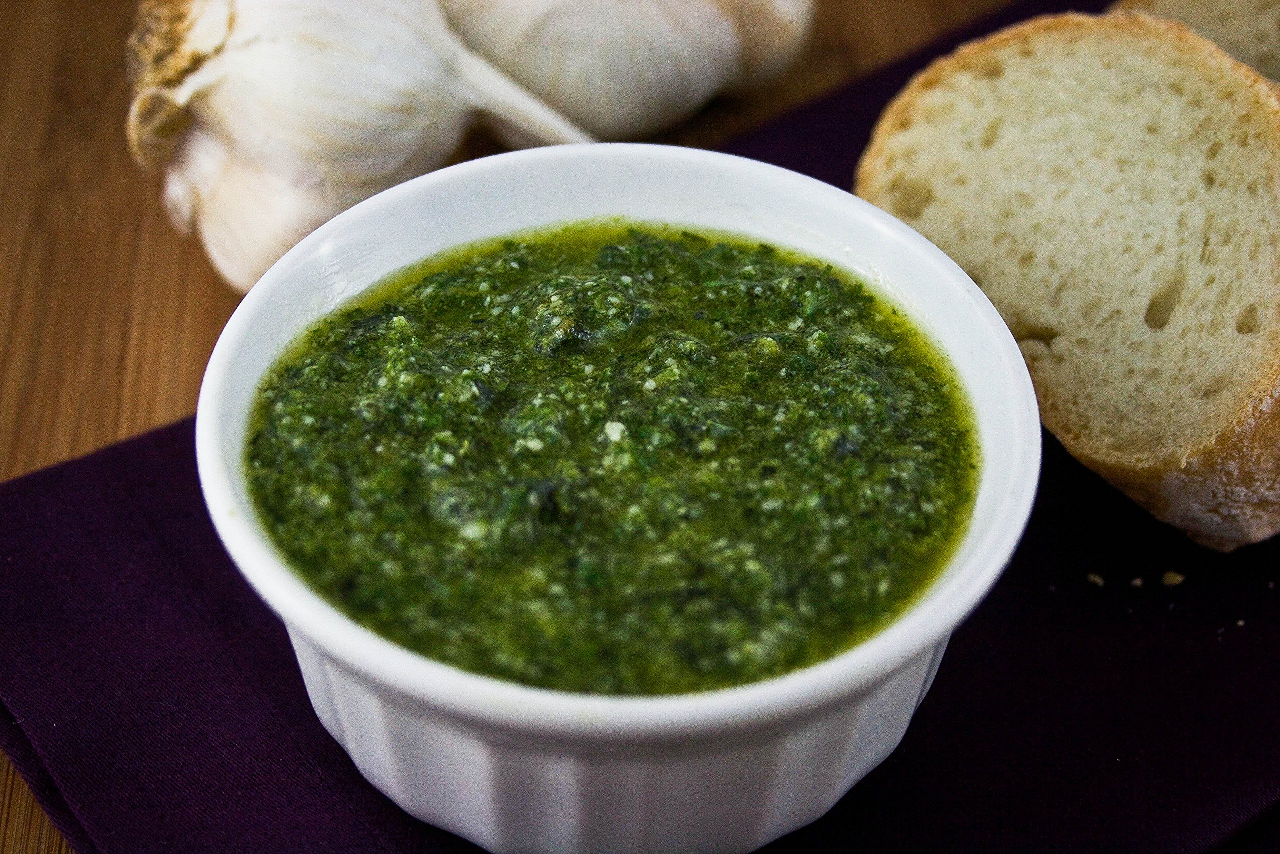 Common Sweet Basil Herb Seeds Many Sizes to 5LB USA Pesto Sale #13 (1.6 Million seeds, or 5 LB)