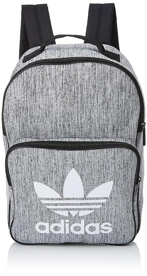 5563723c Adidas Melange Grey One Size: Amazon.co.uk: Sports & Outdoors