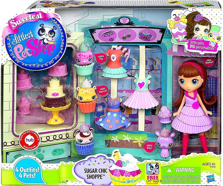 Dolls Dolls & Bears Lps Blythe Doll