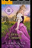 Clarice & Cameron (Le spose della famiglia Chase Vol. 3)