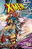 X-Men: Bishop's Crossing (Uncanny X-Men (1963-2011))