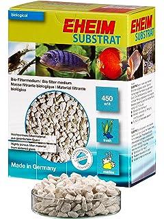 Eheim Substrat Standard Bio-Filter, 1 L