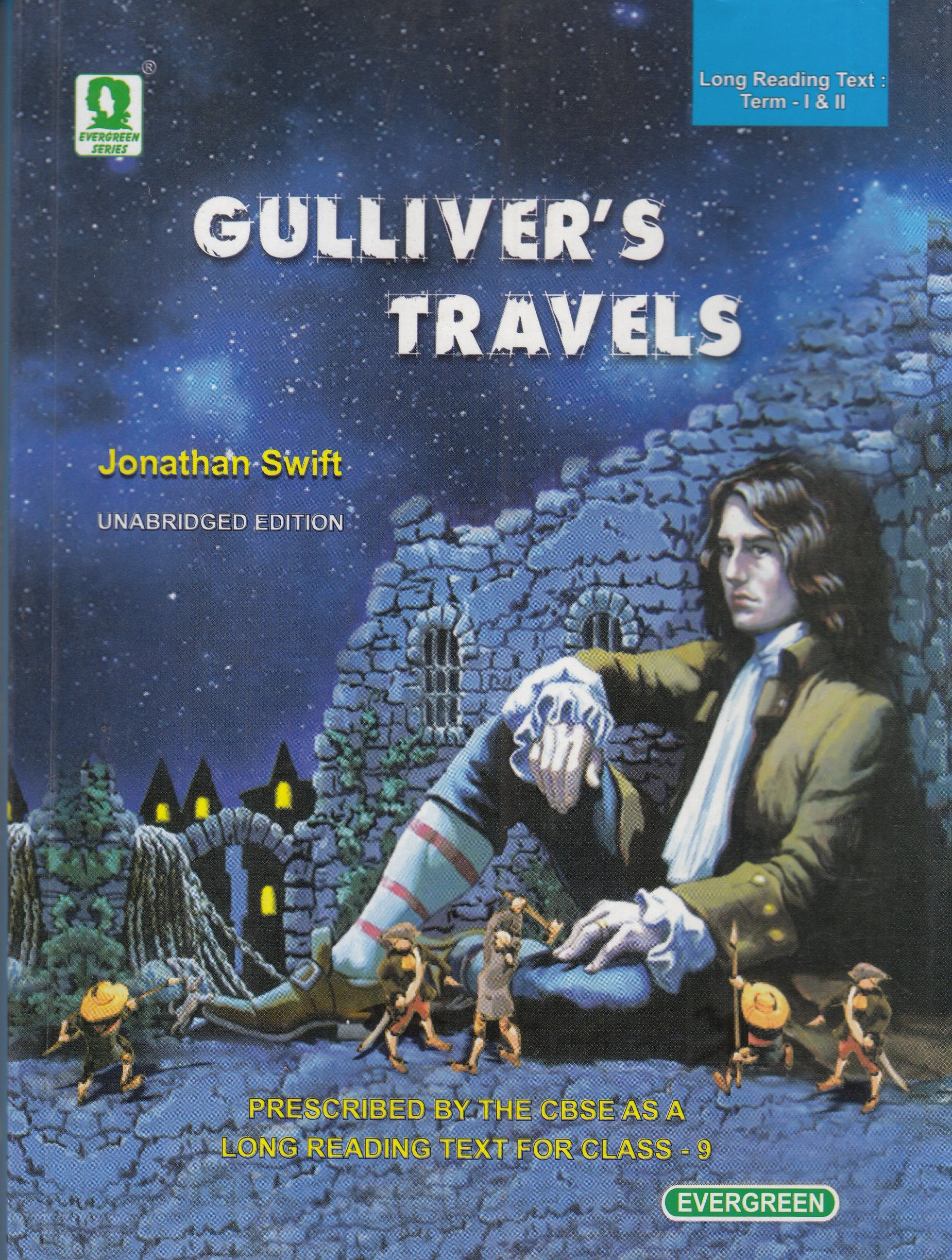 Gullivers travels full movie in tamil download