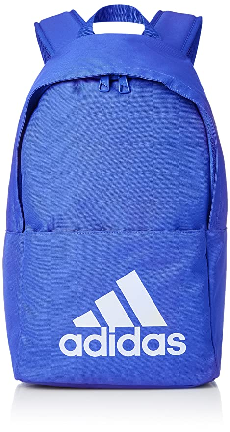 BackpackMochila Color Casual Classic Tipo Azul Adidas mnw0vN8