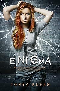 Enigma (Schrodinger's Consortium)