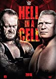 Wwe: Hell in a Cell [DVD]