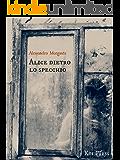 Alice dietro lo specchio