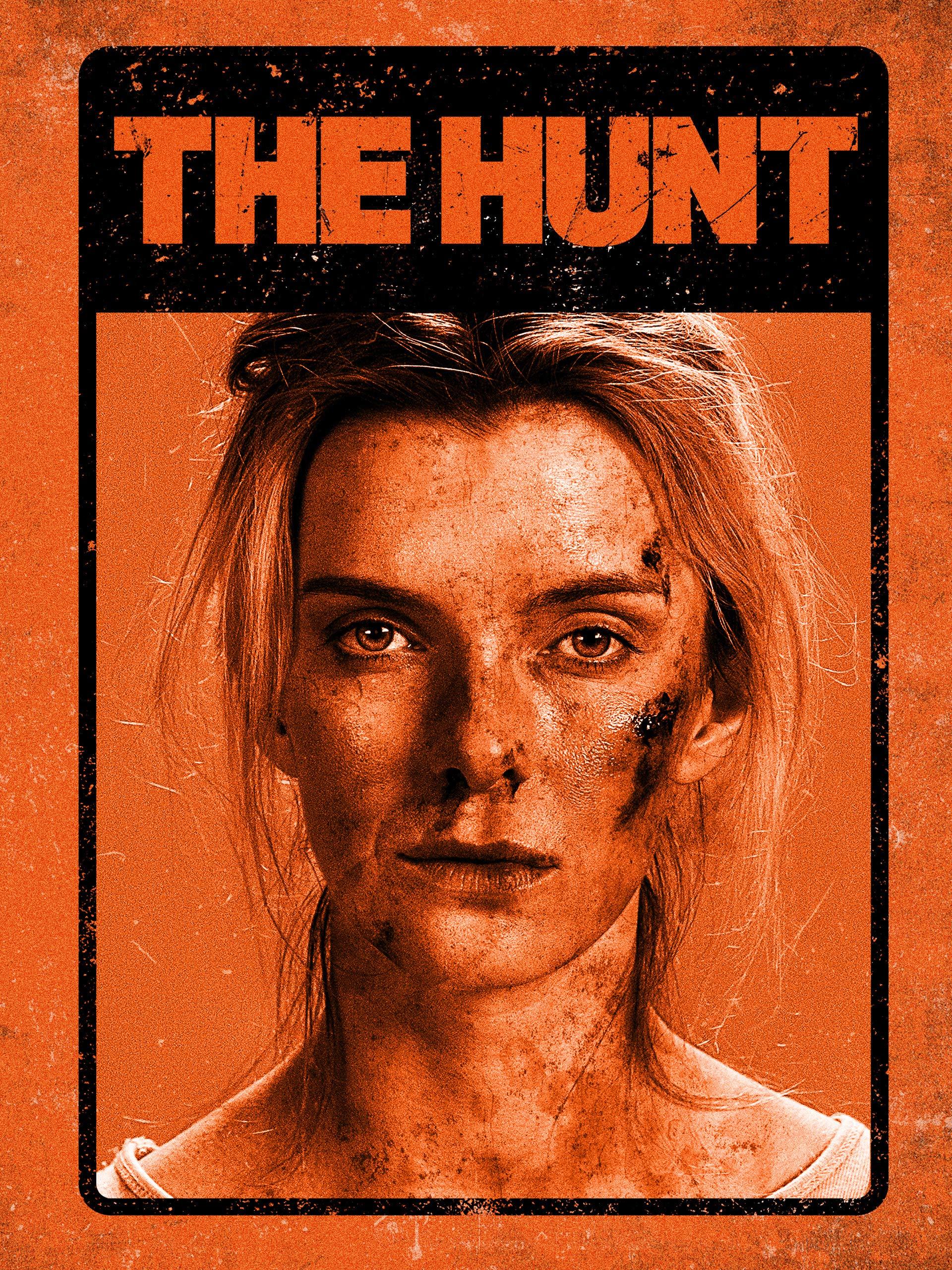 Amazon.de: The Hunt (4K UHD) ansehen | Prime Video