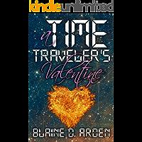 A Time Traveler's Valentine