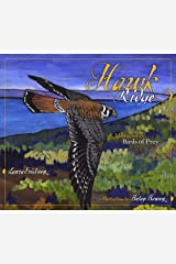 Hawk Ridge: Minnesota's Birds of Prey: Minnesota's Birds of Prey Kindle Edition