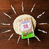 Healthy Times Organic Whole Grain Barley Cereal for Baby, 5 Ounce