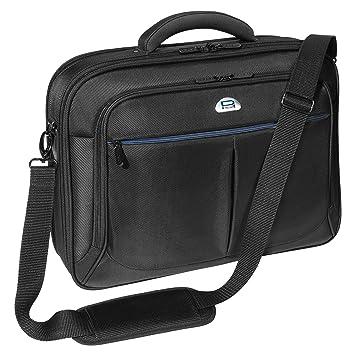 Praktisch Apple Ipad Air 2 Tablethülle Tasche Case De Transparent 2204f Computer, Tablets & Netzwerk