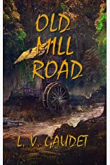Old Mill Road Kindle Edition