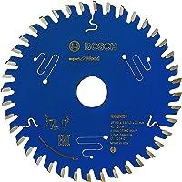 Bosch Professional cirkelsågsblad expert för trä (trä, 120 x 20 x 1,8 mm, 40 kuggar, tillbehör cirkelsåg)