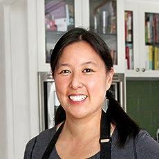 Michelle Tam
