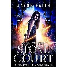 Jayne Faith