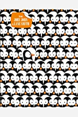 Penguin Problems Kindle Edition