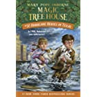 Hurricane Heroes in Texas (Magic Tree House (R) Book 30)