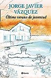 Último verano de juventud (Volumen independiente)