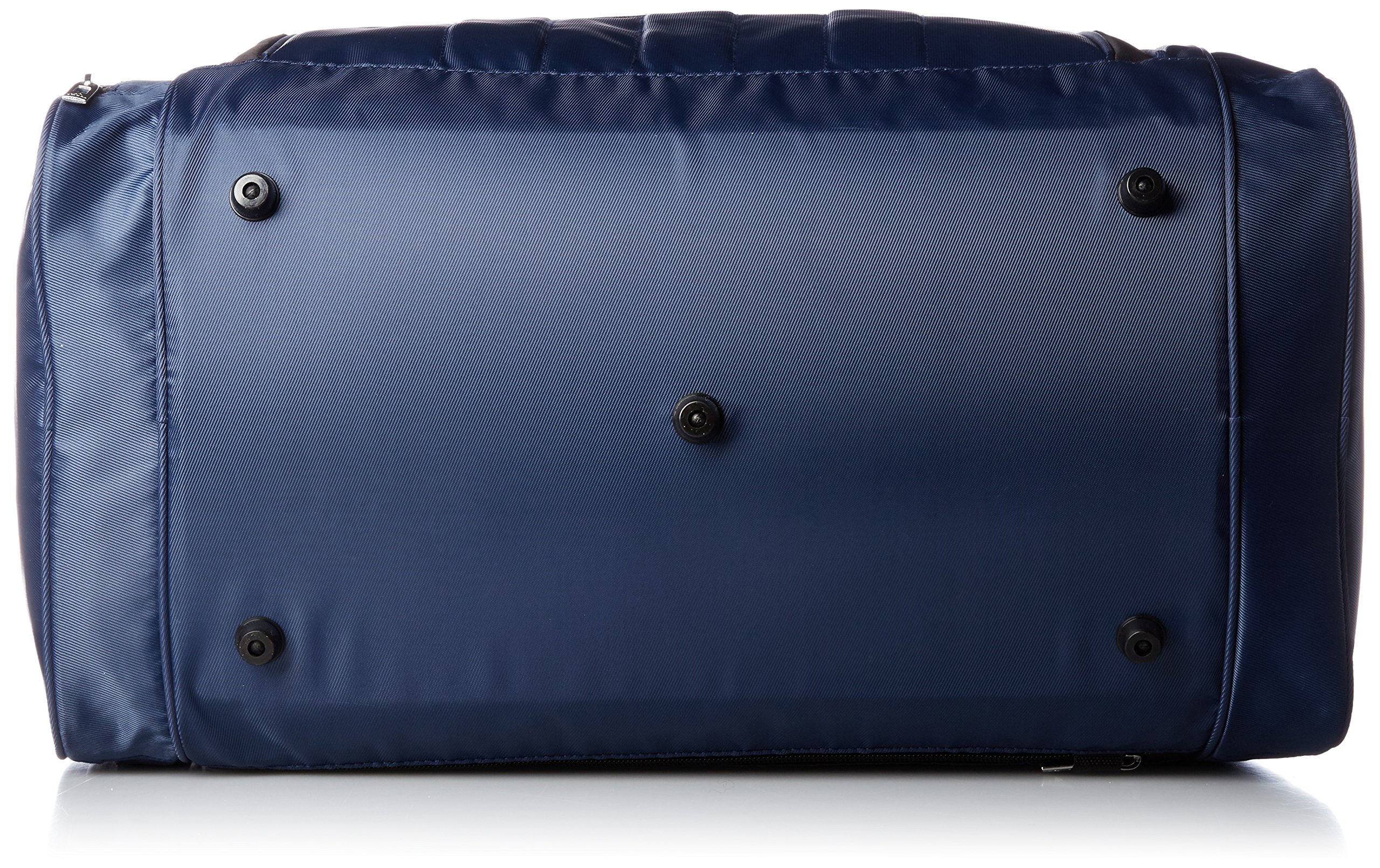 [Adidas Golf] Boston Bag 4 Deodorant Name awr93 by adidas (Image #4)