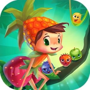 Harvest Season: Sudoku Puzzle: Amazon.es: Appstore para Android