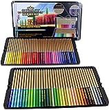 Sargent Art 22-7287 72ct Colored Pencils Artist Quality, Coloring, Art