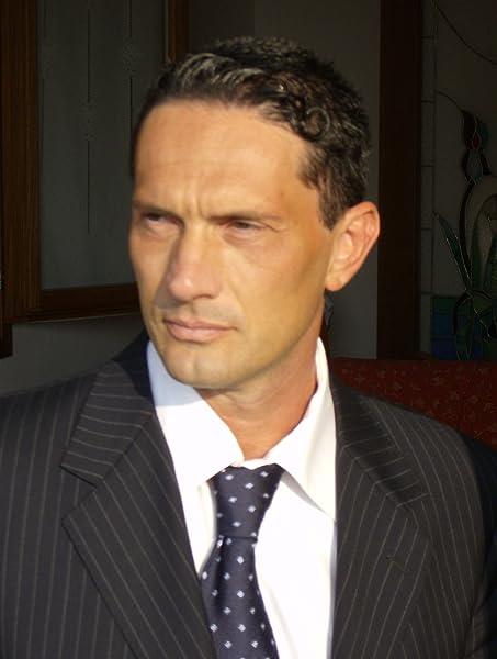 Dott. Daniele Trevisani -Consulente, formatore, scrittore, coach - esperto in Potenziale Umano e Comunicazione