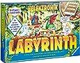 Ravensburger 26543 – Das Elektronik Labyrinth