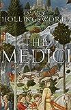 The Medici