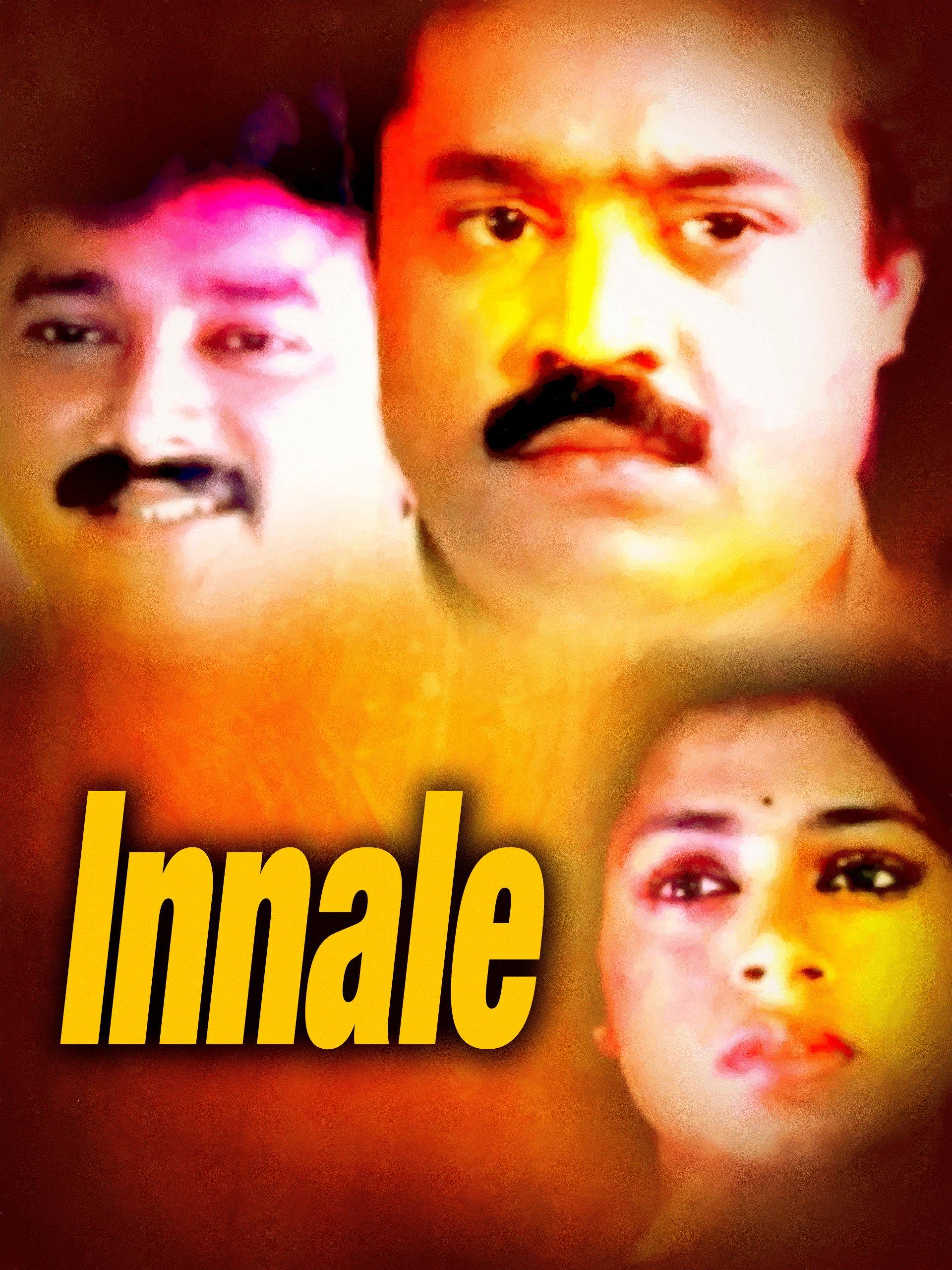 Watch Innale | Prime Video