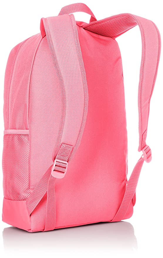 b8af9fc5ad adidas Performance Rucksack Backpack  Amazon.co.uk  Sports   Outdoors