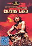Chatos Land [Edizione: Germania]