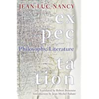 Expectation: Philosophy, Literature