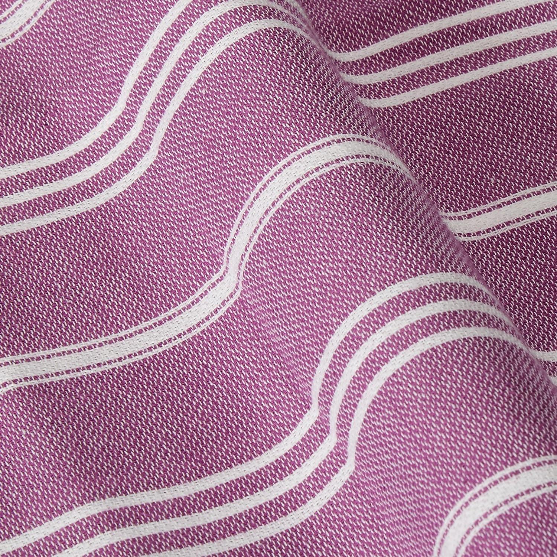 Cacala Hand Face Turkish Towel Pestemal 23x36 Peshtemal Fouta Kitchen Baby Care Antrasit PES-PESKIR-ANTRASIT