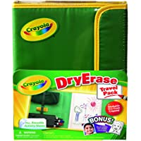 Amazon Best Sellers: Best Dry Erase Boards & Markers
