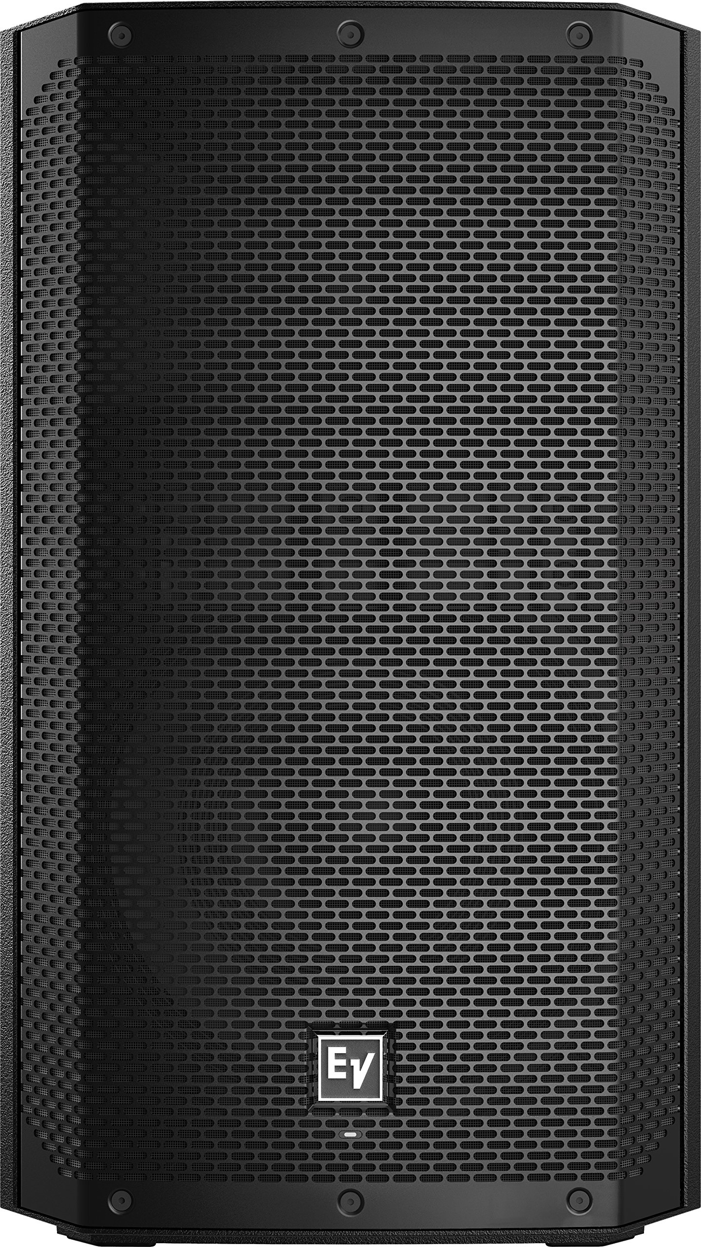 Electro-Voice ELX20012PUS  ELX200-12P 12'' 1200 Watt 2-Way Powered Loudspeaker