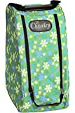 Ladies Welly Bag by Chaseley of Staffordshire Ideal Gift for Women