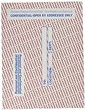 Quality Park Interdepartmental Envelopes, 10
