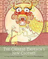 The Chinese Emperor's New Clothes (English