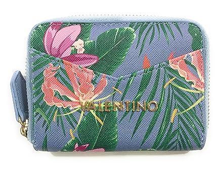 Monedero Valentino Atlantic 11x9x2 cm: Amazon.es: Equipaje