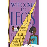 Welcome to Leo's