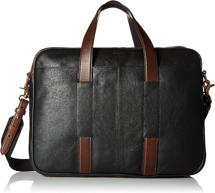Top 8 Cole Haan Laptop Bag For Men