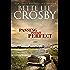 Passing through Perfect: Family Saga (A Wyattsville Novel Book 3)