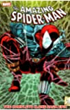 Spider-Man: The Complete Clone Saga Epic Vol. 3 (Spider-Man (Marvel))