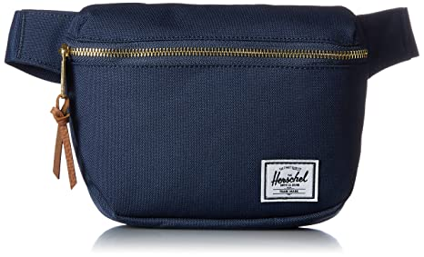 4053e9e944 Herschel Supply Co. Fifteen