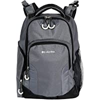 Deals on Columbia Summit Rush Backpack Diaper Bag