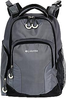 Рюкзак bellotte grey blue рюкзаки с рисунком аниме