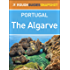 Algarve (Rough Guides Snapshot Portugal)