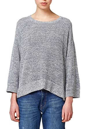 Esprit Women's 028ee1i044 Jumper Buy Cheap Fashion Style ttpxgmw6B
